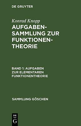 Cover: https://exlibris.azureedge.net/covers/9783/1111/9670/1/9783111196701xl.jpg