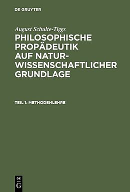 Cover: https://exlibris.azureedge.net/covers/9783/1112/0065/1/9783111200651xl.jpg