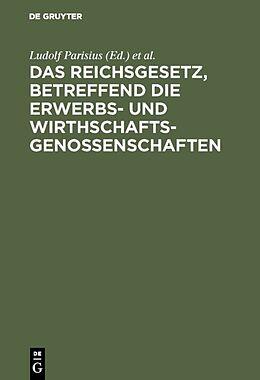 Cover: https://exlibris.azureedge.net/covers/9783/1112/0260/0/9783111202600xl.jpg