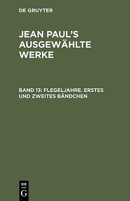 Cover: https://exlibris.azureedge.net/covers/9783/1112/0679/0/9783111206790xl.jpg