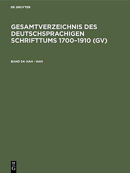 Cover: https://exlibris.azureedge.net/covers/9783/1112/0732/2/9783111207322xl.jpg