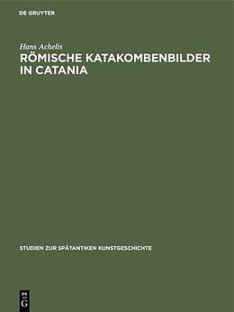 Cover: https://exlibris.azureedge.net/covers/9783/1112/1028/5/9783111210285xl.jpg