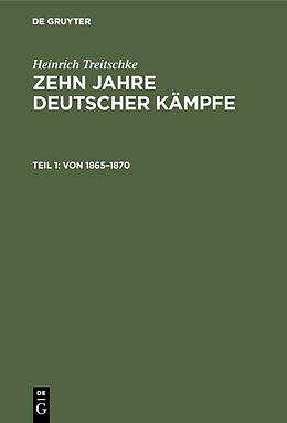 Cover: https://exlibris.azureedge.net/covers/9783/1112/1117/6/9783111211176xl.jpg