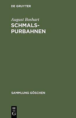 Cover: https://exlibris.azureedge.net/covers/9783/1112/1154/1/9783111211541xl.jpg