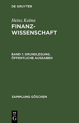 Cover: https://exlibris.azureedge.net/covers/9783/1112/1206/7/9783111212067xl.jpg