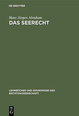 Cover: https://exlibris.azureedge.net/covers/9783/1112/1291/3/9783111212913xl.jpg