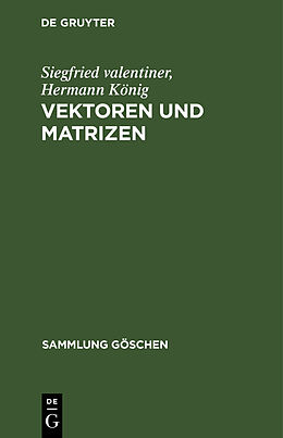 Cover: https://exlibris.azureedge.net/covers/9783/1112/1367/5/9783111213675xl.jpg