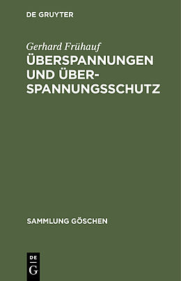 Cover: https://exlibris.azureedge.net/covers/9783/1112/1502/0/9783111215020xl.jpg