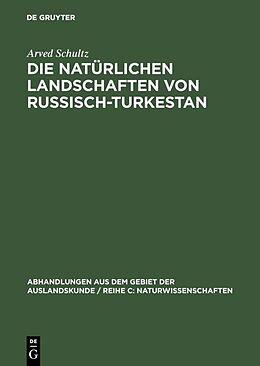 Cover: https://exlibris.azureedge.net/covers/9783/1112/1524/2/9783111215242xl.jpg