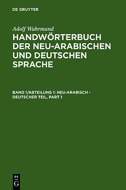 Cover: https://exlibris.azureedge.net/covers/9783/1112/1532/7/9783111215327xl.jpg