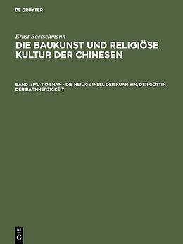 Cover: https://exlibris.azureedge.net/covers/9783/1112/1678/2/9783111216782xl.jpg