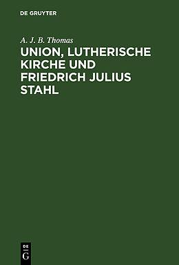 Cover: https://exlibris.azureedge.net/covers/9783/1112/1827/4/9783111218274xl.jpg