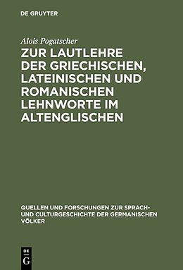 Cover: https://exlibris.azureedge.net/covers/9783/1112/1846/5/9783111218465xl.jpg