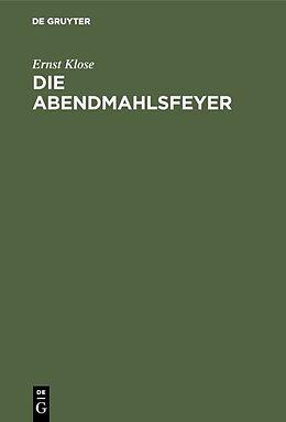 Cover: https://exlibris.azureedge.net/covers/9783/1112/1913/4/9783111219134xl.jpg