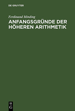 Cover: https://exlibris.azureedge.net/covers/9783/1112/1917/2/9783111219172xl.jpg