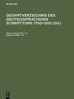 Cover: https://exlibris.azureedge.net/covers/9783/1112/1956/1/9783111219561xl.jpg