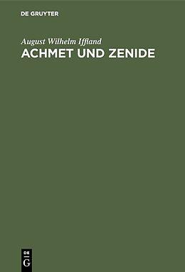 Cover: https://exlibris.azureedge.net/covers/9783/1112/1962/2/9783111219622xl.jpg