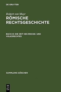 Cover: https://exlibris.azureedge.net/covers/9783/1112/2105/2/9783111221052xl.jpg