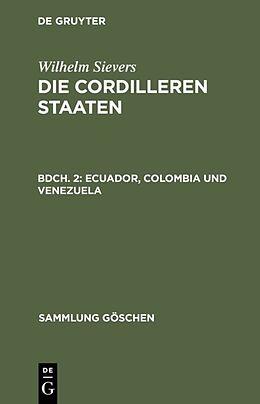 Cover: https://exlibris.azureedge.net/covers/9783/1112/2106/9/9783111221069xl.jpg