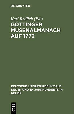 Cover: https://exlibris.azureedge.net/covers/9783/1112/2121/2/9783111221212xl.jpg