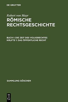Cover: https://exlibris.azureedge.net/covers/9783/1112/2171/7/9783111221717xl.jpg