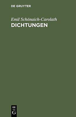 Cover: https://exlibris.azureedge.net/covers/9783/1112/2227/1/9783111222271xl.jpg