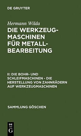 Cover: https://exlibris.azureedge.net/covers/9783/1112/2296/7/9783111222967xl.jpg