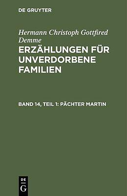 Cover: https://exlibris.azureedge.net/covers/9783/1112/2367/4/9783111223674xl.jpg