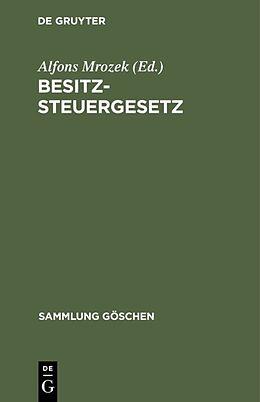 Cover: https://exlibris.azureedge.net/covers/9783/1112/2455/8/9783111224558xl.jpg
