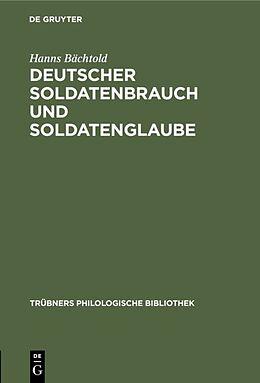 Cover: https://exlibris.azureedge.net/covers/9783/1112/2534/0/9783111225340xl.jpg