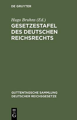 Cover: https://exlibris.azureedge.net/covers/9783/1112/2577/7/9783111225777xl.jpg