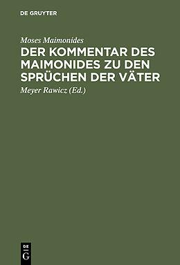 Cover: https://exlibris.azureedge.net/covers/9783/1112/2605/7/9783111226057xl.jpg