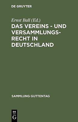 Cover: https://exlibris.azureedge.net/covers/9783/1112/2682/8/9783111226828xl.jpg
