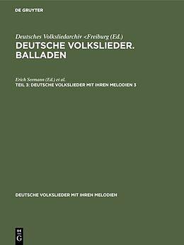 Cover: https://exlibris.azureedge.net/covers/9783/1112/2817/4/9783111228174xl.jpg