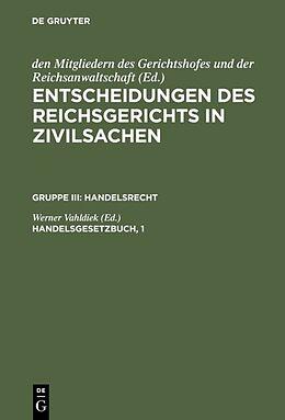 Cover: https://exlibris.azureedge.net/covers/9783/1112/2859/4/9783111228594xl.jpg