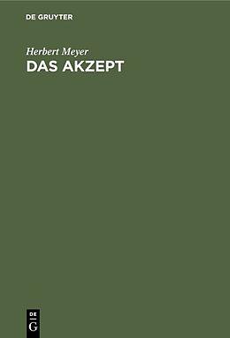Cover: https://exlibris.azureedge.net/covers/9783/1112/2952/2/9783111229522xl.jpg