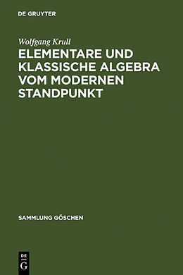 Cover: https://exlibris.azureedge.net/covers/9783/1112/2962/1/9783111229621xl.jpg