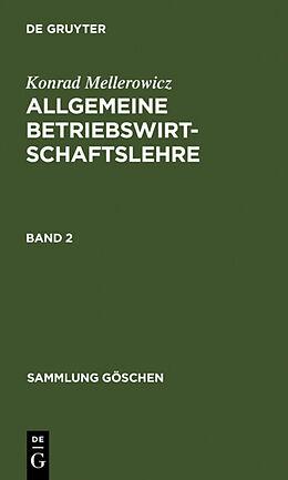 Cover: https://exlibris.azureedge.net/covers/9783/1112/3022/1/9783111230221xl.jpg