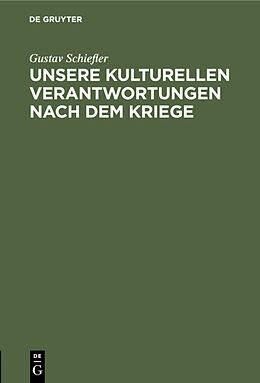 Cover: https://exlibris.azureedge.net/covers/9783/1112/3180/8/9783111231808xl.jpg