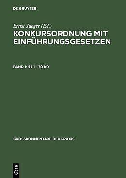 Cover: https://exlibris.azureedge.net/covers/9783/1112/3497/7/9783111234977xl.jpg