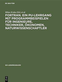 Cover: https://exlibris.azureedge.net/covers/9783/1112/3672/8/9783111236728xl.jpg