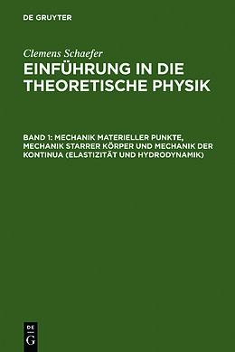 Cover: https://exlibris.azureedge.net/covers/9783/1112/3675/9/9783111236759xl.jpg