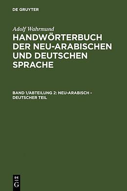 Cover: https://exlibris.azureedge.net/covers/9783/1112/3683/4/9783111236834xl.jpg