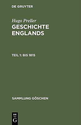 Cover: https://exlibris.azureedge.net/covers/9783/1112/3699/5/9783111236995xl.jpg