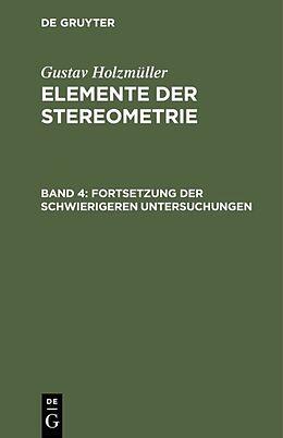 Cover: https://exlibris.azureedge.net/covers/9783/1112/3807/4/9783111238074xl.jpg