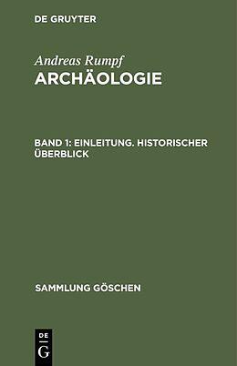 Cover: https://exlibris.azureedge.net/covers/9783/1112/3878/4/9783111238784xl.jpg