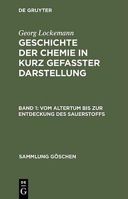 Cover: https://exlibris.azureedge.net/covers/9783/1112/3970/5/9783111239705xl.jpg