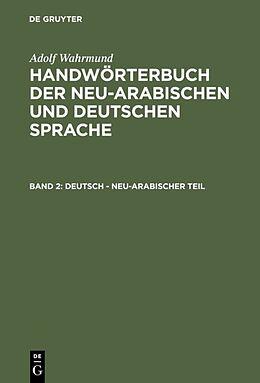 Cover: https://exlibris.azureedge.net/covers/9783/1112/4167/8/9783111241678xl.jpg