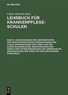 Cover: https://exlibris.azureedge.net/covers/9783/1112/4713/7/9783111247137xl.jpg
