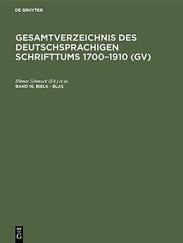Cover: https://exlibris.azureedge.net/covers/9783/1112/4718/2/9783111247182xl.jpg